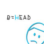 B=HEAD