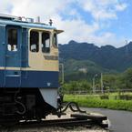 yomogi357