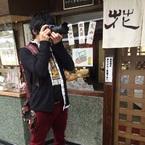yasu_lp