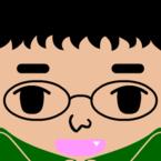 みっちゃん♂