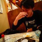 Hiroyuki I
