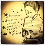 Shinichiro.U