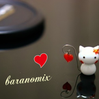 baranomix