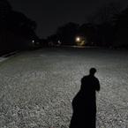 taketsu_305