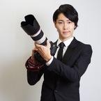 Kappa_Ryu