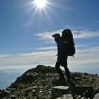 peak-summit