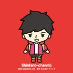 Shintaro0917